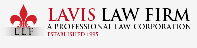 Lavis Law Firm