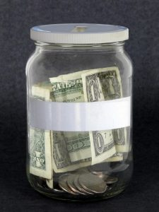 Donation-Tips 2