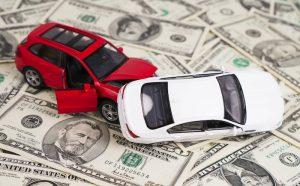 car-crash-insurance