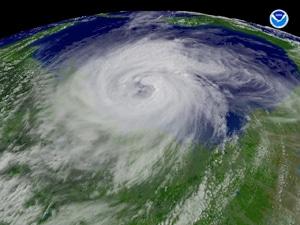 hurricane_ike_300.jpg