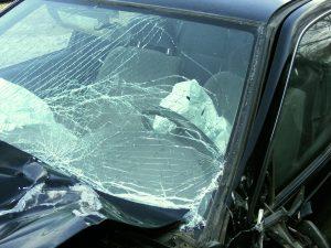 Wrecked Car2 (2)