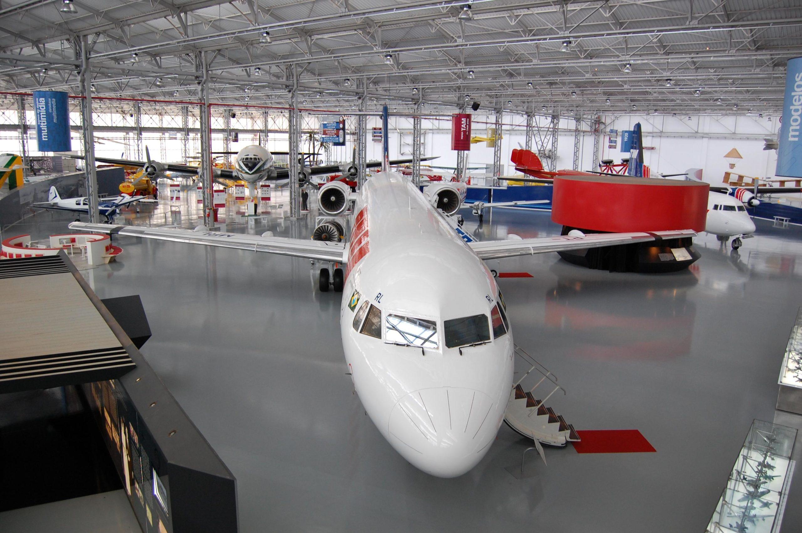airplane compensation injury