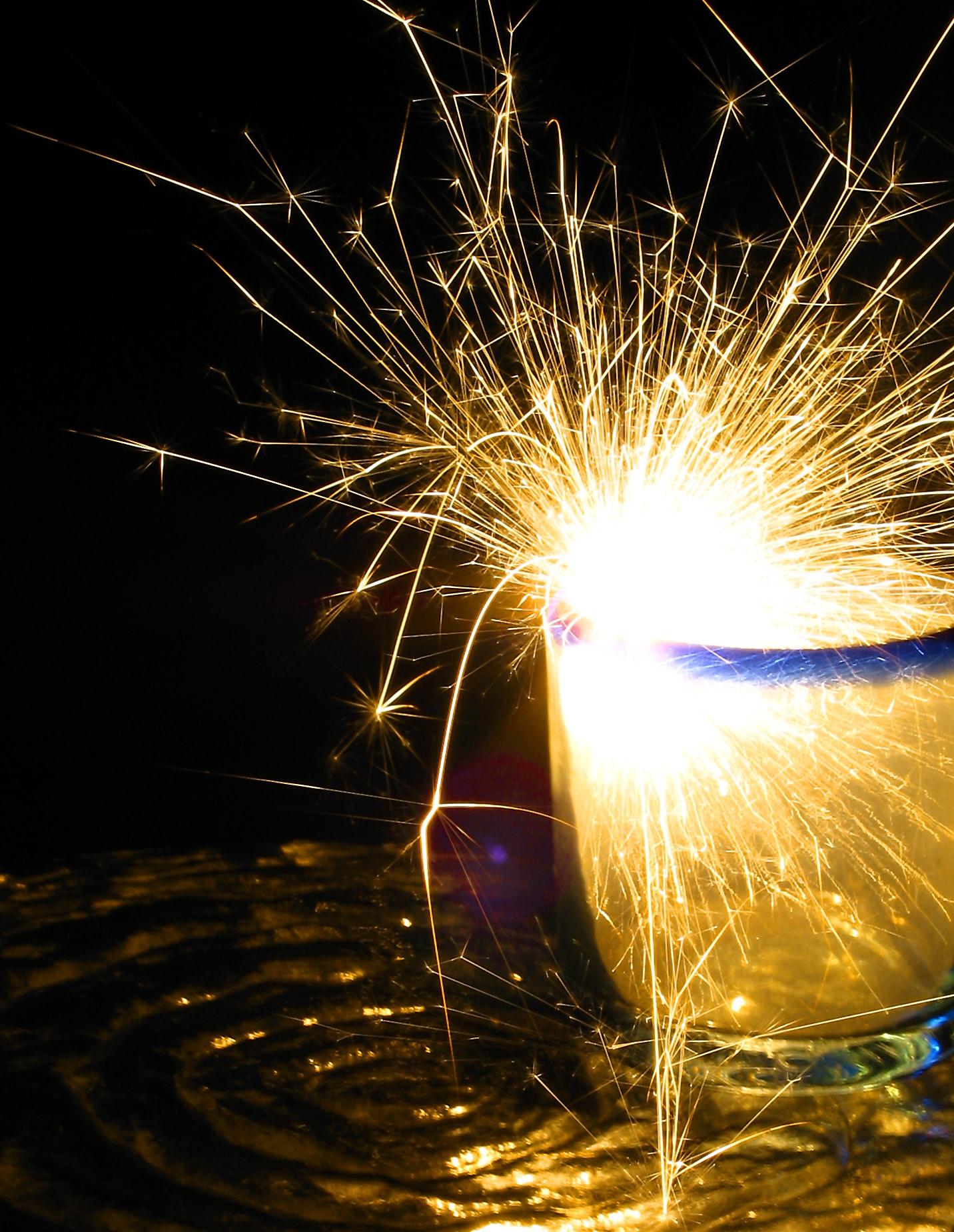 electrocute fatal compensation benefits