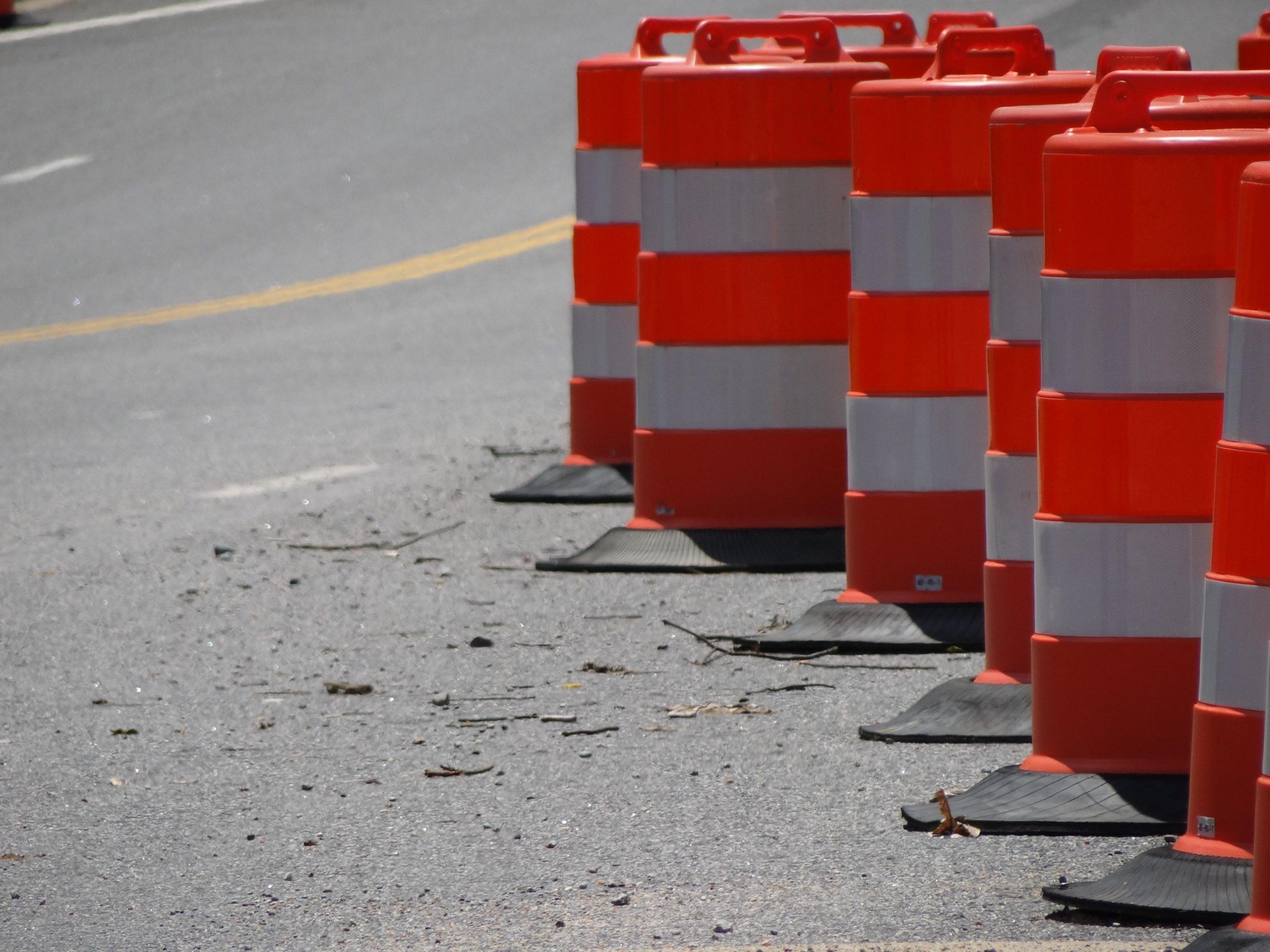 construction liability negligence