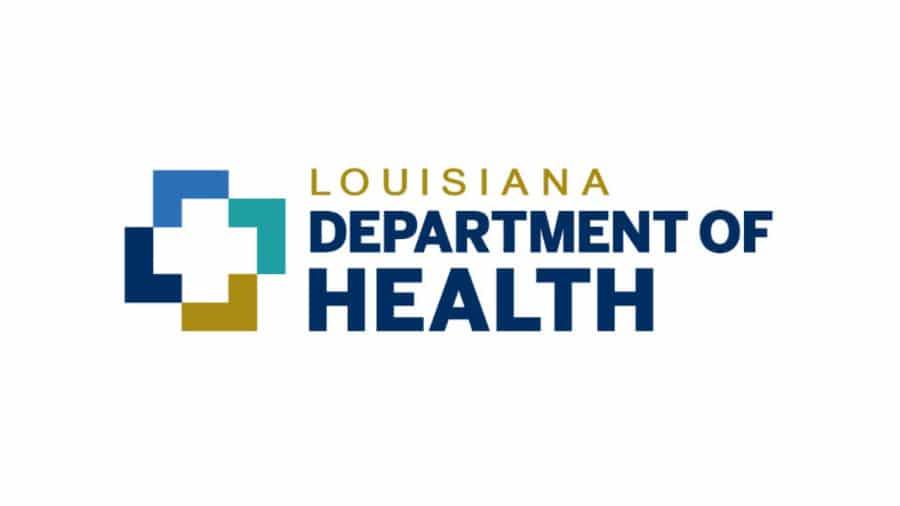 Louisiana-death benefits