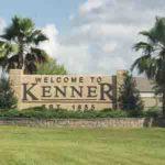 Kenner LA car accident lawyer