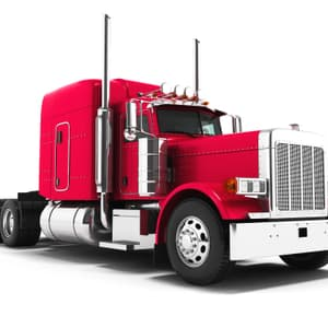 New Orleans Truck Accident Attorney - 5-Star 18 Wheeler Accident Lawyer
