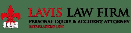 Lavis Law Firm logo