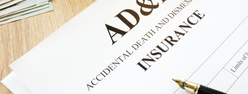 Accidental death insurance policy language that operated to exclude coverage for insured's death because it was caused by or contributed to by pain medications ingested by insured in non-therapeutic doses, even though the drugs were administered on the advice of a physician, does not preclude coverage following insured's death; Davis v. Peoples Benefit Life Ins. Co., App. 1 Cir.2010, 47 So.3d 1033, 2010-0194 (La.App. 1 Cir. 9/10/10) , rehearing denied, writ denied 51 So.3d 11, 2010-2440 (La.12/17/10). See also, Breaux v Stonebridge Life Ins. Co., 859 F.Supp.2d 812 (2012) (Distinguished from Davis; Breaux case involved a death caused by lethal amounts of prescribed medications where Mrs. Breaux had 300 ng/ml of morphine in her blood, a non-prescribed medication which contributed to the cause of her death.).